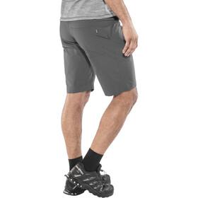 Haglöfs Amfibious Shorts Homme, magnetite